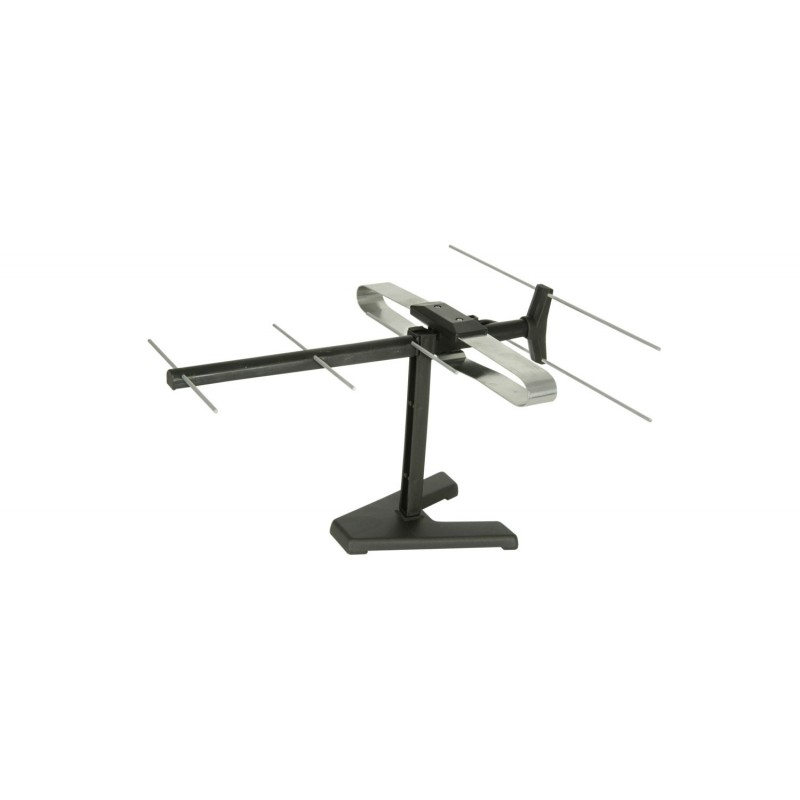 Olympik X2 Indoor Aerial
