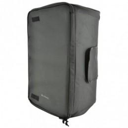 """Padded Transit Bag For 10"""" Moulded Speaker"""