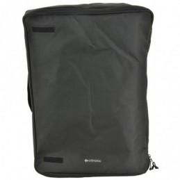 """Padded Transit Bag For 12"""" Moulded Speaker"""