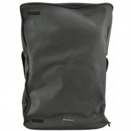 """Padded Transit Bag For 15"""" Moulded Speaker"""