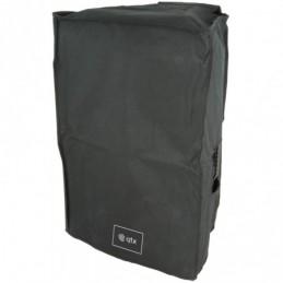 QR15 slip cover for QR15