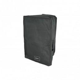 QR12 slip cover for QR12