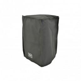 QR10 slip cover for QR10