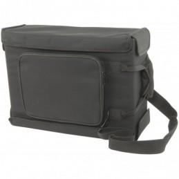 Rack bag - 3U