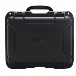 Heavy Duty Waterproof Equipment Case
