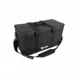 4-Way PAR Can carry bag