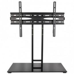 Universal TV Pedestal Stand