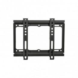 """Standard TV/monitor fixed wall bracket VESA 200x200 17"""" - 42"""""""