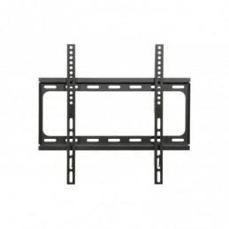 """Standard TV/monitor fixed wall bracket VESA 400x400 26"""" - 55"""""""