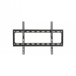 """Standard TV/monitor fixed wall bracket VESA 600x400 32"""" - 65"""""""