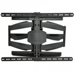 """Full Motion Curved & Flat TV Wall Bracket 32"""" to 65"""""""
