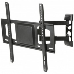 """Full Motion TV Wall Mount. 26"""" to 55"""""""