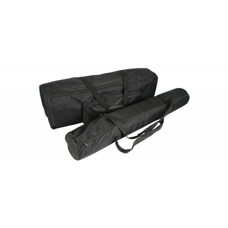 Carry Bag Set for PAR Bar & Stand