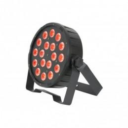 High power PAR56 3-in-1 LED PAR can