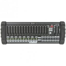 DM-X18 384 Channel DMX controller