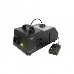 FH-700 Mini Fog-Haze Machine 700W