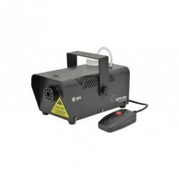 QTFX-400 Compact Fog Machine