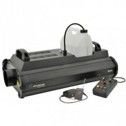 QTFX-2000 mkII High Power Fog Machine 2000W