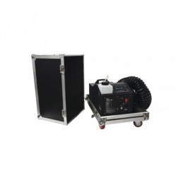 UMBRA-1200 Low Mist Generator