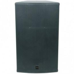 "CX-5008 passive professional speaker 15"" 500Wrms"