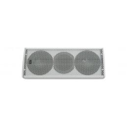"CX-1608 speakers 2 x 6.5"" 160W pair - white"