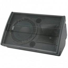"CX-2008 passive speaker 10"" 200W"
