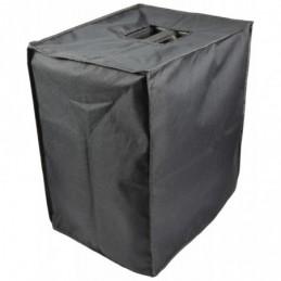 Slip Cover for Monolith II sub