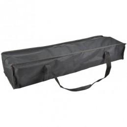Carry Bag for Monolith II Column Speaker + Pole Mount