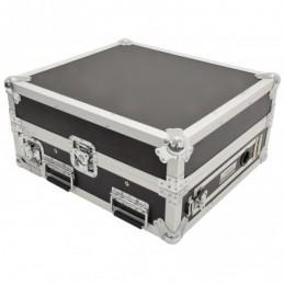 2U & 10U rack case for mixer
