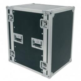 19'' equipment flightcase - 16U