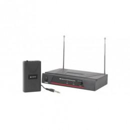 VGW1 VHF wireless guitar system - 174.1MHz
