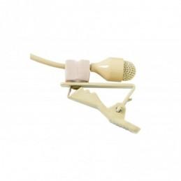 DLM-35 discreet omni-directional lavalier mic