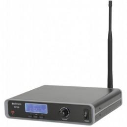 RU105-H Multi-UHF Handheld System