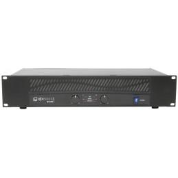 QA400 Power Amplifier