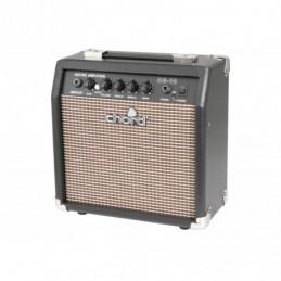 CG-10 Guitar Amplifier 10w