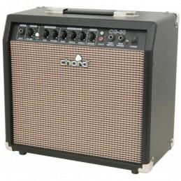 CG-30 Guitar Amplifier 30w