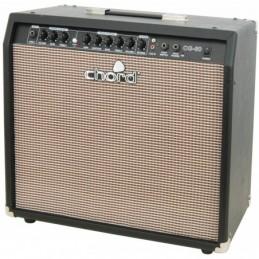 CG-60 Guitar Amplifier 60w