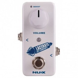 NUX Lacerate Pedal