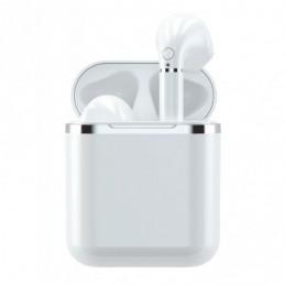InFuse: True Wireless Earphones Package