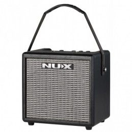 NuX Mighty 8BT Guitar Amp