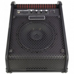 """SM-40 Stage Monitor 10"""" 40W"""