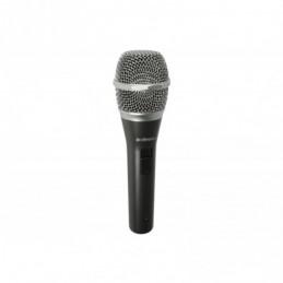 DM50S Neodymium Vocal Mic