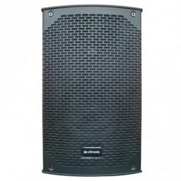 CAB-6 Passive Speaker Cab 150Wrms