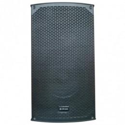 CAB-8 Passive Speaker Cab 150Wrms