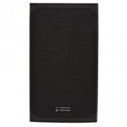 CAB-10L BT Link Speaker 220W