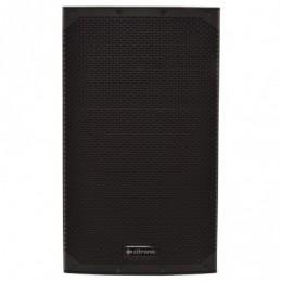 CAB-12L BT Link Speaker 300W