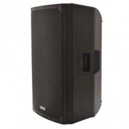 CAB-15L BT Link Speaker 350W