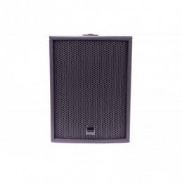 CS-610B Passive Speaker Black