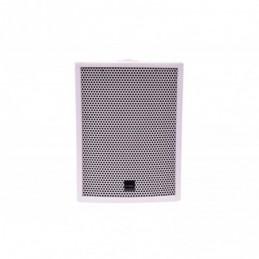CS-610W Passive Speaker White