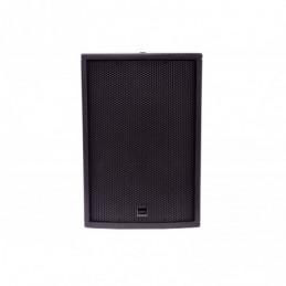 CS-810B Passive Speaker Black